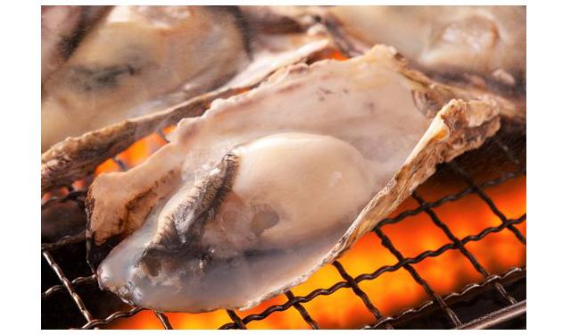 播磨灘産の牡蠣が980円で90分食べ放題!「磯っこ商店」オープン4周年記念キャンペーン!