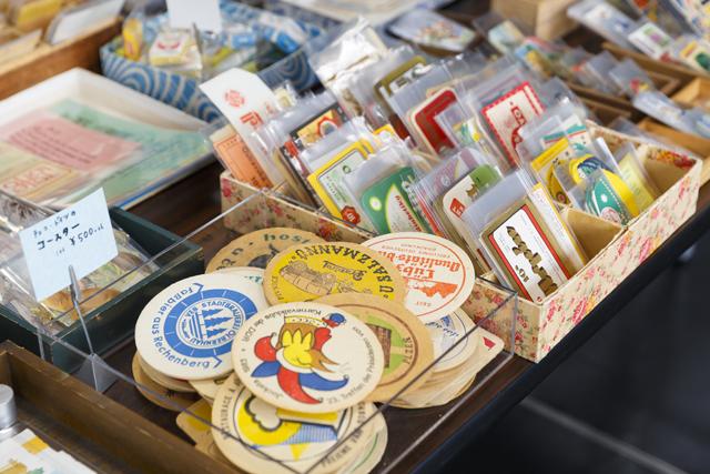 カラフルでおしゃれな紙の商品が一堂に!「紙博 in 福岡」開催へ!