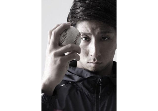 ホークスの福田秀平選手が「スボルメ マークイズ福岡ももち店」の一日店長に就任へ