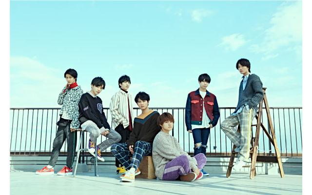 M!LK 2ndアルバム「Time Capsule」 フリーイベント開催!