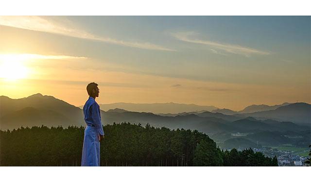 佐賀のお茶とお酒を体感『JR九州×佐賀県』コラボイベント開催へ