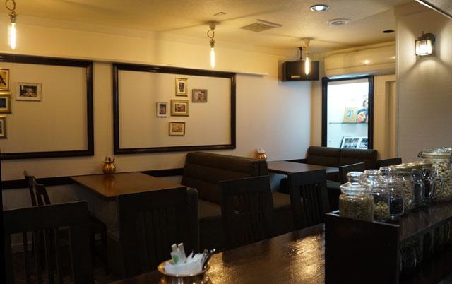 春日市に「東インド(ベンガル)料理に特化した東インド料理店」登場