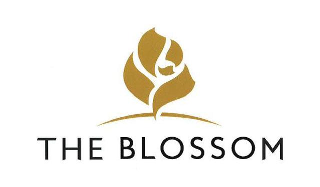 JR九州グループの最上位ブランド「THE BLOSSOM」今秋オープン決定