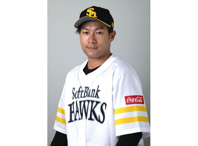 ホークスの柳田悠岐選手が本塁打1本につき国連WFPの学校給食支援に寄付