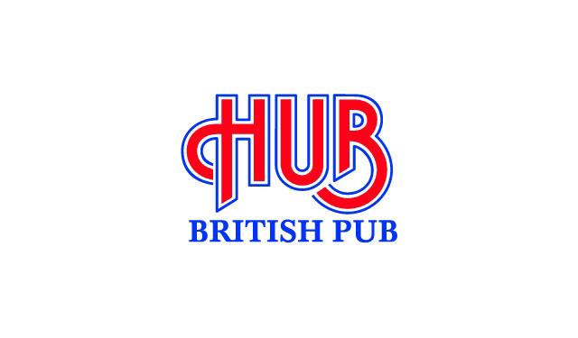 英国風PUB「HUB福岡 ヤフオク!ドーム店」オープン日が決定