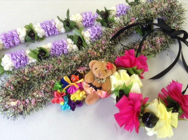 ハワイ州観光局が福岡初となる『ハワイエキスポ福岡』ステージプログラム続々と決定!