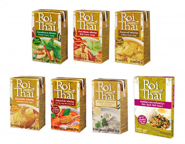 カルディが本格的なタイ料理や山岳民族のハンドメイド商品を期間限定発売へ