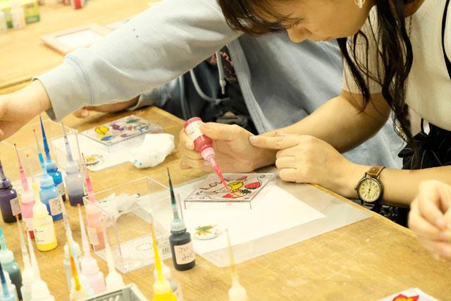 北九州で「小倉ハンドメイドマルシェ」九州地方初開催へ