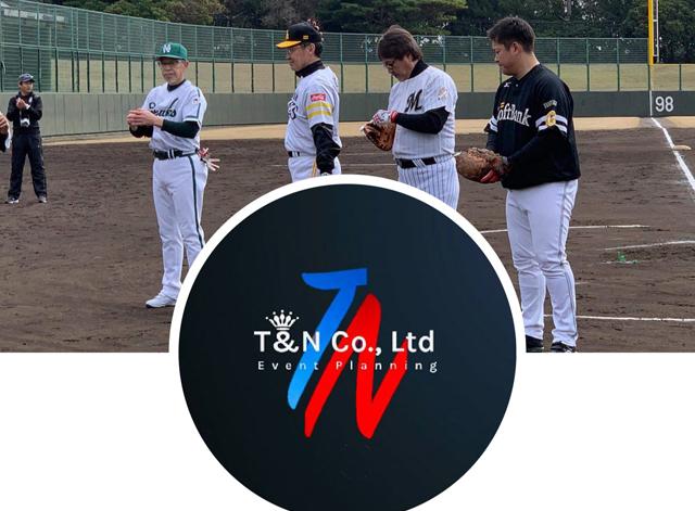 九州の被災地や施設の子どもたちのために「~野球を通して夢描く子どもの力になりたい~」クラウドファンディング実施中