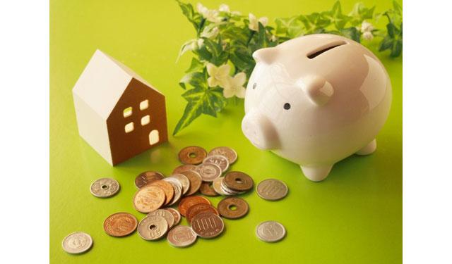 全国銀行協会が10連休に関する銀行取引の留意点について公開