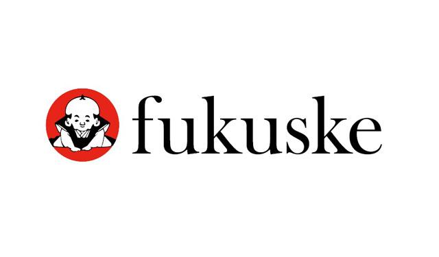 天神地下街に「fukuske 天神地下街店」オープン
