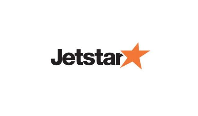 ジェットスターが福岡空港に夜間駐機、成田=福岡路線を1日最大9便運航へ
