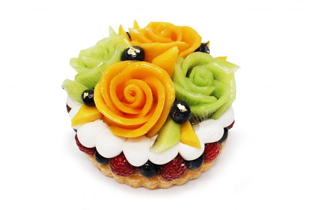 カフェコムサで『父の日限定ケーキ』予約受付開始へ