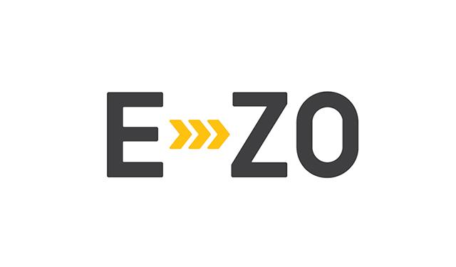 2020年春!ヤフオクドーム隣に複合エンターテインメントゾーン「E・ZO FUKUOKA」誕生!