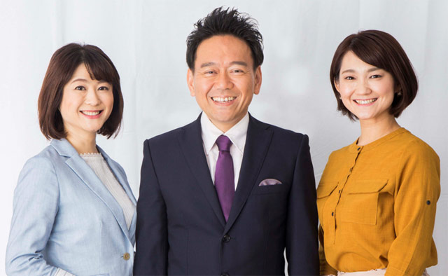 「櫻井浩二インサイト」テレビで引っ張りだこの黒川伊保子さん登場!