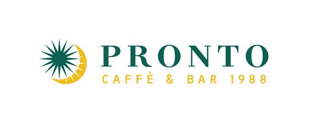 西新のプラリバにカフェ「プロント」オープンへ