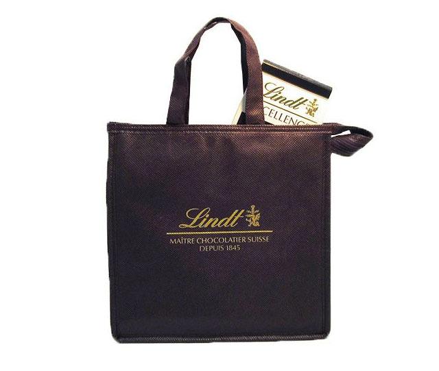 リンツがスイス建国記念日を祝して「サマーラッキーバッグ」発売へ