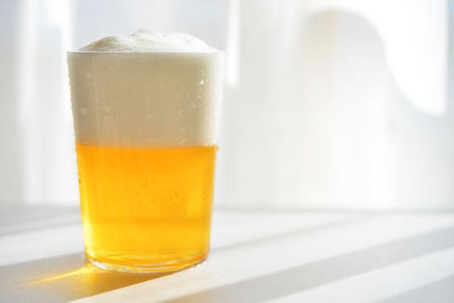 ファミリーマートJR小倉駅店で初の「生ビール」販売開始