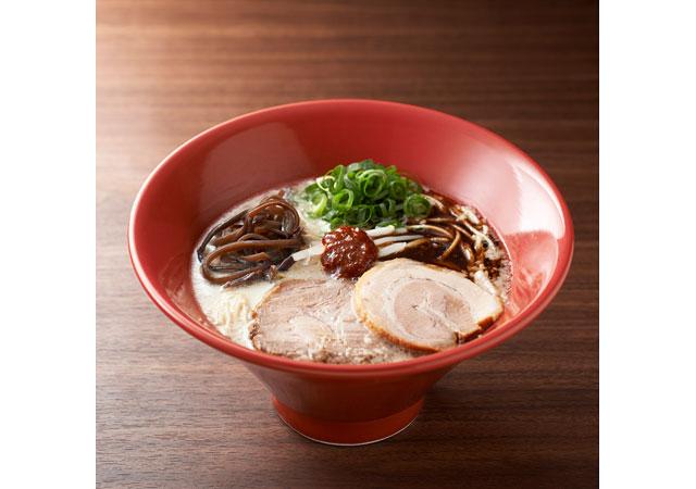 「赤丸新味」790円(税別)