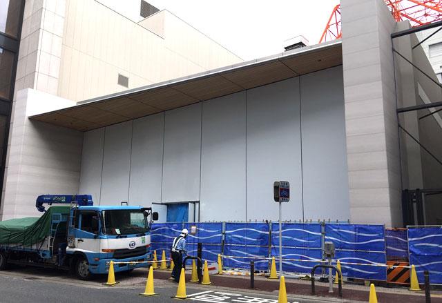 オープン日が決定、新たな場所で「Apple 福岡天神」から「Apple 福岡」へ