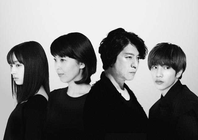 明日ついに開幕!「NODA・MAP 第23回公演 『Q』: A Night At The Kabuki」