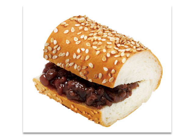 サブウェイから初となる「甘いサンドイッチ」2種発売へ