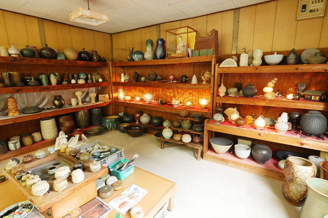 四百年を超える伝統の炎、令和の新作へ「上野焼(あがのやき)秋の窯開き」開催