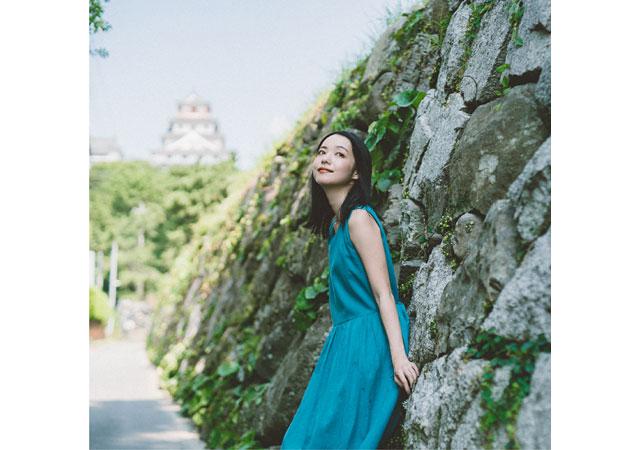 唐津市の中心市街地に「HOTEL KARAE」オープンへ