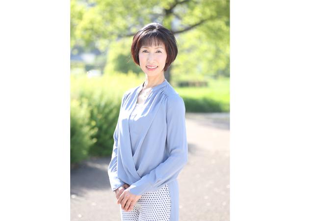 異文化を理解し日本のおもてなしの心を伝える!JAMOI認定資格対応 英語接遇ベーシック認定講座