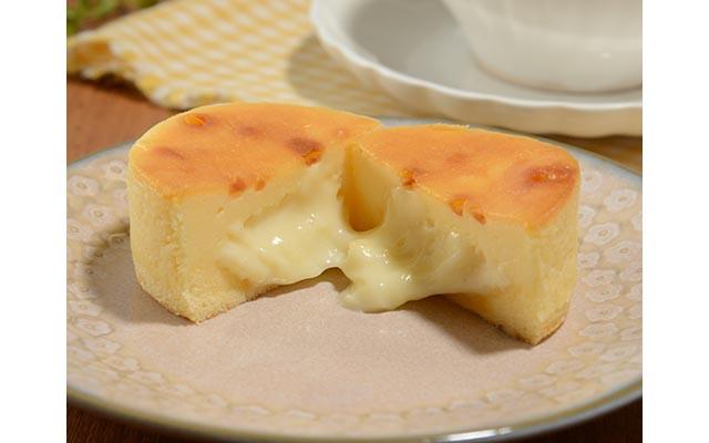 とろチ~ ‐とろっとチーズ‐