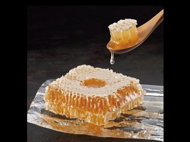久留米市の蜂蜜店「馬渡養蜂園」博多に期間限定で登場!