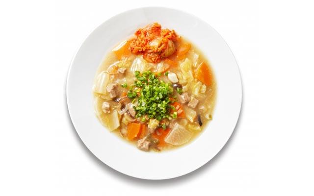 イケア福岡新宮で「スープ&シチューフェア」開幕