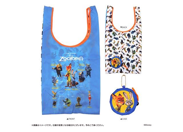 キデイランド福岡パルコ店でオリジナルデザインの「相関図」シリーズ発売へ