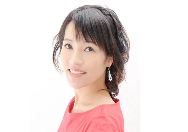 超絶対音感をもつカリスマボイストレーナー秋竹朋子先生による直接指導『老いない声のつくり方』講座 開催!