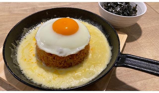 韓国からのイケメンオッパが運営する韓国料理店「オッパ家(OPAYA)」住吉にオープン!