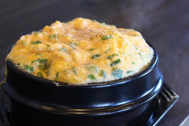 韓国で食べる本場の味と母の味!「韓国料理 ONMA(オンマ)」が八女にオープン!