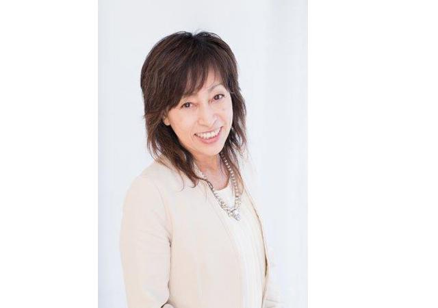 NHK・日経等 多くのメディアが注目!!満足度99%・1万人が受講!コミュニケーション能力2級認定講座 開催!!
