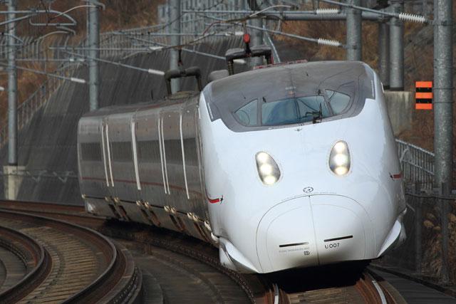 列車で九州放題、JR九州が「みんなの九州きっぷ」発売へ