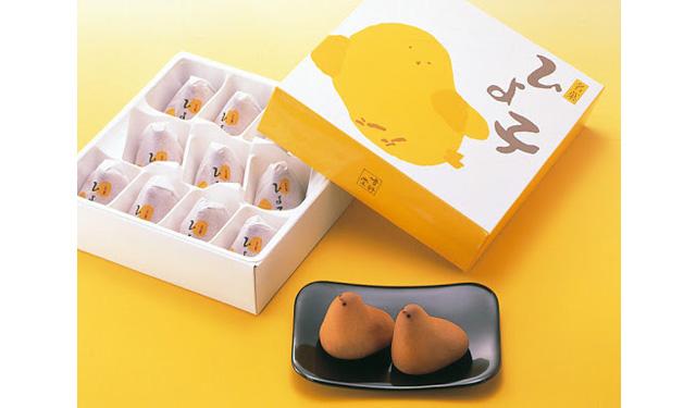 「『ひよ子』は福岡と東京、どちらの銘菓か」Jタウンネットの全国アンケートが衝撃の結果に!