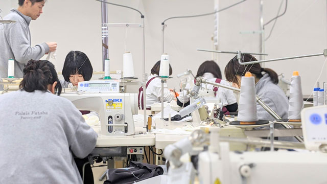 老舗日本製パンツメーカーが驚くほど快適な「洗える超伸縮フィットマスク」を発売