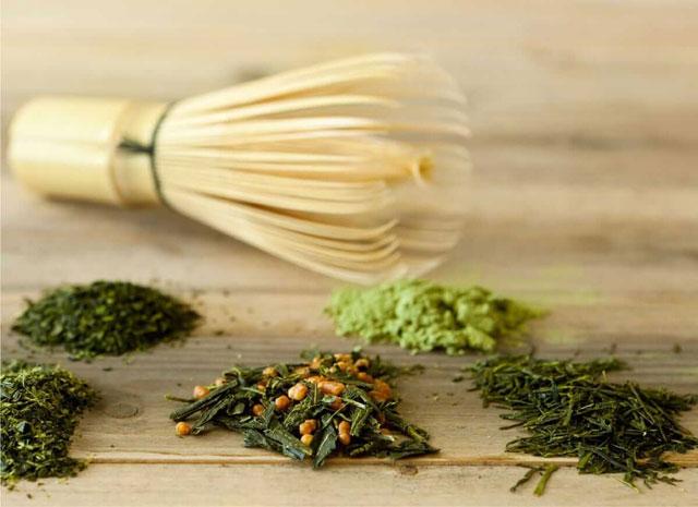 八女市の伝建地区に「お茶をテーマにした高級ホテル」が誕生