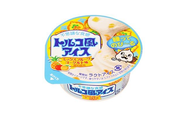 ファミリーマートからデザート系の新商品、24日より順次発売