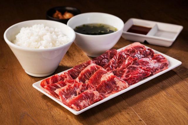 一人でも気軽に行ける焼肉専門店「焼肉ライク」天神に福岡初出店