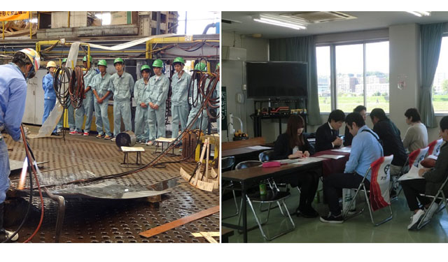 国土交通省 九州運輸局のホームページ内に「人手不足を支援 サイト」開設