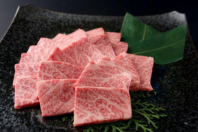 大東園のお肉をお手軽にご家庭で「テイクアウト焼肉盛合せ」販売開始