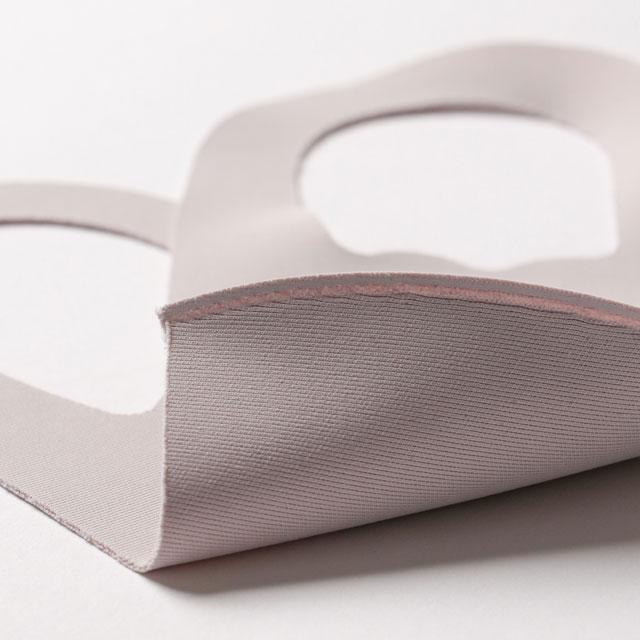 イオングループのコックスが接触冷感の大人用「ぴたマスク」予約販売開始