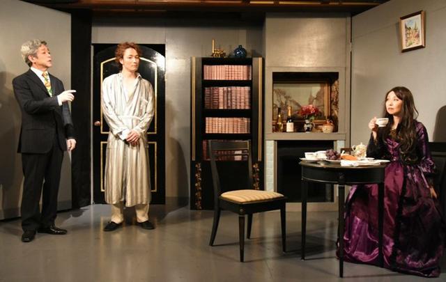 福岡の小劇場「アトリエ戯座」存続に向けてのクラウドファンディングが始動