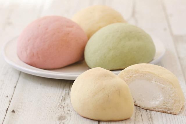 ジョアン 福岡三越店から夏季限定商品「冷やしてメロン」販売開始