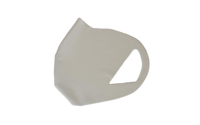 トリンプから着け心地のよさにこだわった快適下着ブランドならではのマスク「スロギーマスク」登場