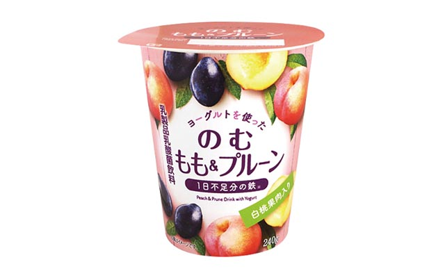 ファミリーマートからデザート系の新商品、6月2日より順次発売